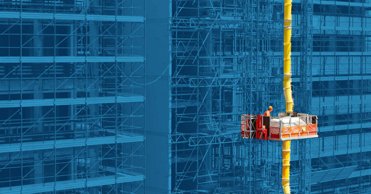 How BIM Construction Makes for More Successful Projects