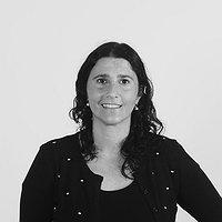 Gabriela Girala