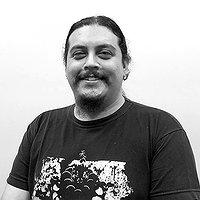Juan Pablo Bertola