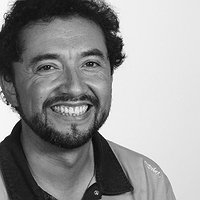 Mauricio  Castiblanco Montes