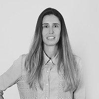 Tatiana Aguirre