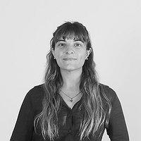 Yanina Pensa
