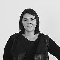Andrea Ferlatti