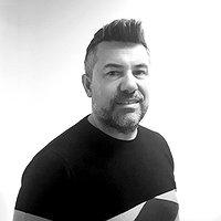 Marcelo Cariddi