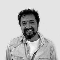 Mauricio Castiblanco